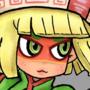 Smash doodles 6