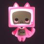 meow bot