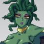 Monstergirl Hangout