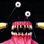 KRYPTKING 3D (R. WINNER 1#)