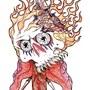skull by RichardLinkon