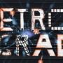 Retrograde Season 1 Banner by shadefalcon