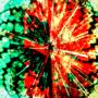 Psycho Eye animated by Ace0fredspades