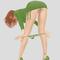 Bad girl Adrea - revived