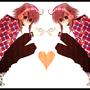 I love XBL by sweetyluli