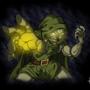 Dr. Doom'd by Masebreaker