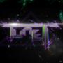 Tuneit Logo
