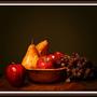 Fruit Basket by EvilAnimator