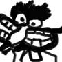 Ricardio marvin by AnimationDomination