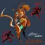 Laoais-Cyber-reptile