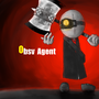 Obsv Agent by lxr98999