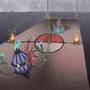 PkM Doom Battle by SimplySurviving