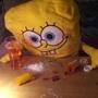 SpongeBob CokeHead by NorrthernLiights
