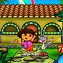 Dora No More_SingleFrame01-160 by StringAnime