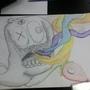 @l)\/3l\lTUR3 by ClockOfBlob