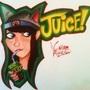 JUICE! by JackDCurleo