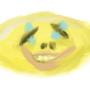 Lemon (society mode)