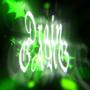 Drain Gang (fan animation)