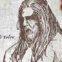 Gravehill - Chapter 14 - Bio: Throms