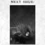 Gravehill - Chapter 14 - Next Preview