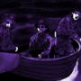 Night Fishermen