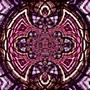 tile tribal by Wooooooooooooooooooo