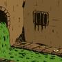 Sewer by Zarnagel