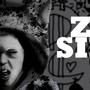 Zef Side by Araelyn