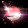 Pokéball - Cinema4D/Photoshop