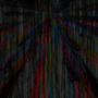 15-02-2012 by jorzza