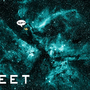 Kubbi - Sleet Album art