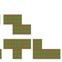 Tetris Reskin by kaze10