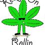Keep On Rollin'