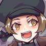 [pokemon] goldenrod secret services