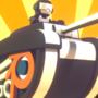 3DNG Icon