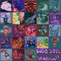 sgdq2021 complete drawings!!!
