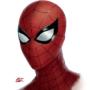 Spider-Man Lotus