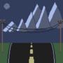 Rolling Roads