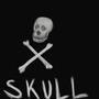 Skull Squad by GordoViajao