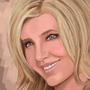 Sarah Chalke Paint Sketch