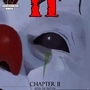 """Stephen King's """"IT"""" - Issue #2"""