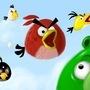 Furious Fowls by Mario644