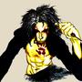 Loki Altmer Silencer by doppleganger