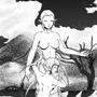 Devil's Play by Zazemel
