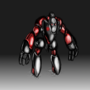 Constructor bot by Zanroth