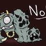 noah minus animals by pillowsurfermikko