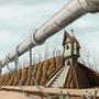 Troll House by Fullmetal-Animator