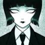Mizore Ito (Misery-chan) - Spectral Miasma