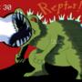 REPTAR!!!!