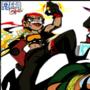 F-ZERO GX7 [Iron Fist DecyBell Di Ruruba!!]